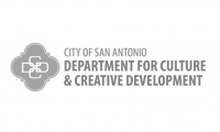 City of San Antonio Department for Cultural & Creative Development