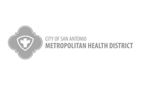 City of San Antonio Metropolitan Health District