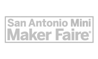 San Antonio Mini Maker Faire