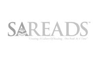 SA Reads