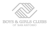Boys & Girls Club of San Antonio