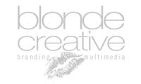 Blonde Creative