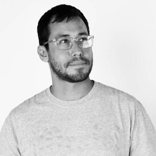 Adam Madrigal